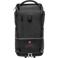 Manfrotto Advanced Tri Backpack M (Medium) [MB MA-BP-TM]